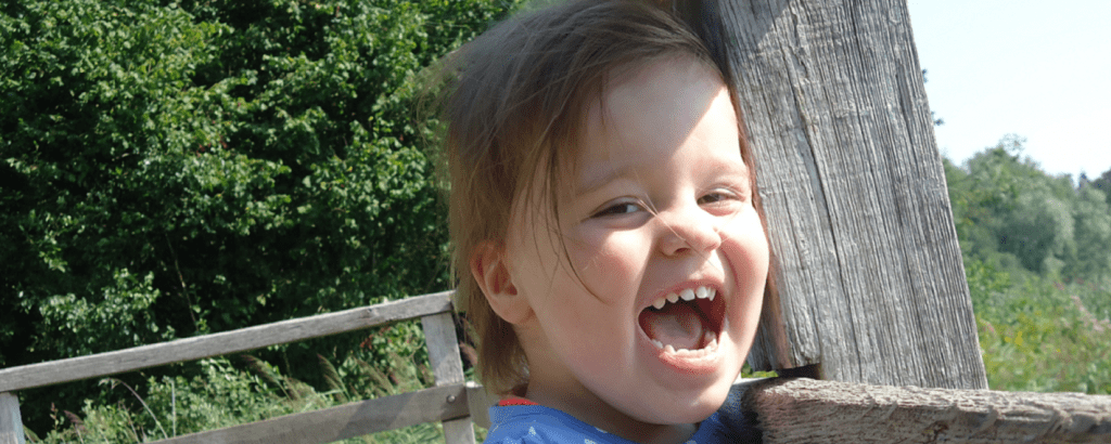 Het leven als mamaDe combinatie van werk en kinderen