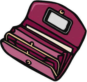 purse-948414_1280