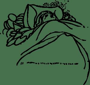 sleeping-33381_1280