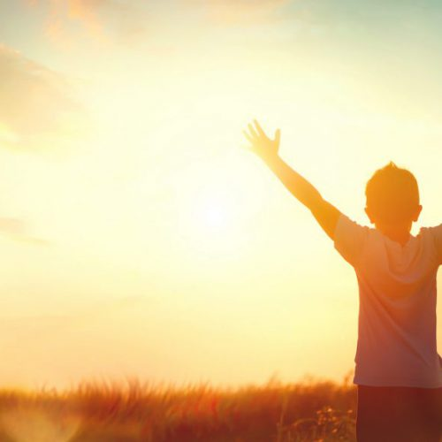 Is vitamine D nou echt nodig?