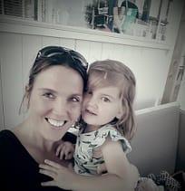 Nanny tips: een en al ervaring om te delen