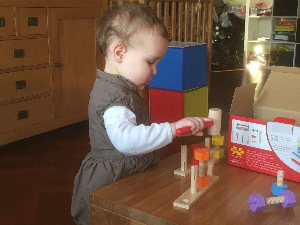 https://meervanmir.eu/review-my-workbench-webshop-kiddeaus-houten-speelgoed-werkbank
