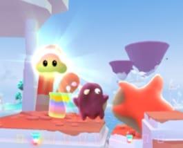 Een nieuwe dimensie van kleien met Play-Doh Touch