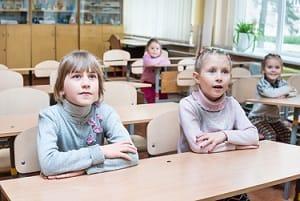 10x ergernissen van de basisschooljuf (deel 1)
