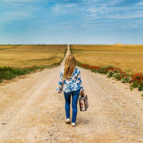 De noodzaak van een reisverzekering (her)ontdekken