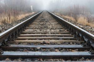 https://www.shutterstock.com/image-photo/empty-railroad-track-going-into-fog-555025297