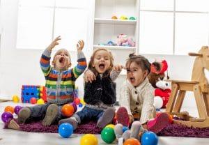 https://www.shutterstock.com/image-photo/kids-playing-room-123166408