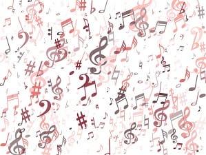 Muziek luisteren is nog nooit zo leuk geweest