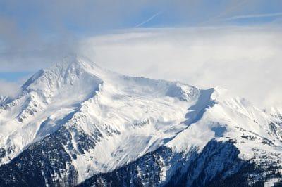 Op zoek naar hét skigebied voor jong en oud