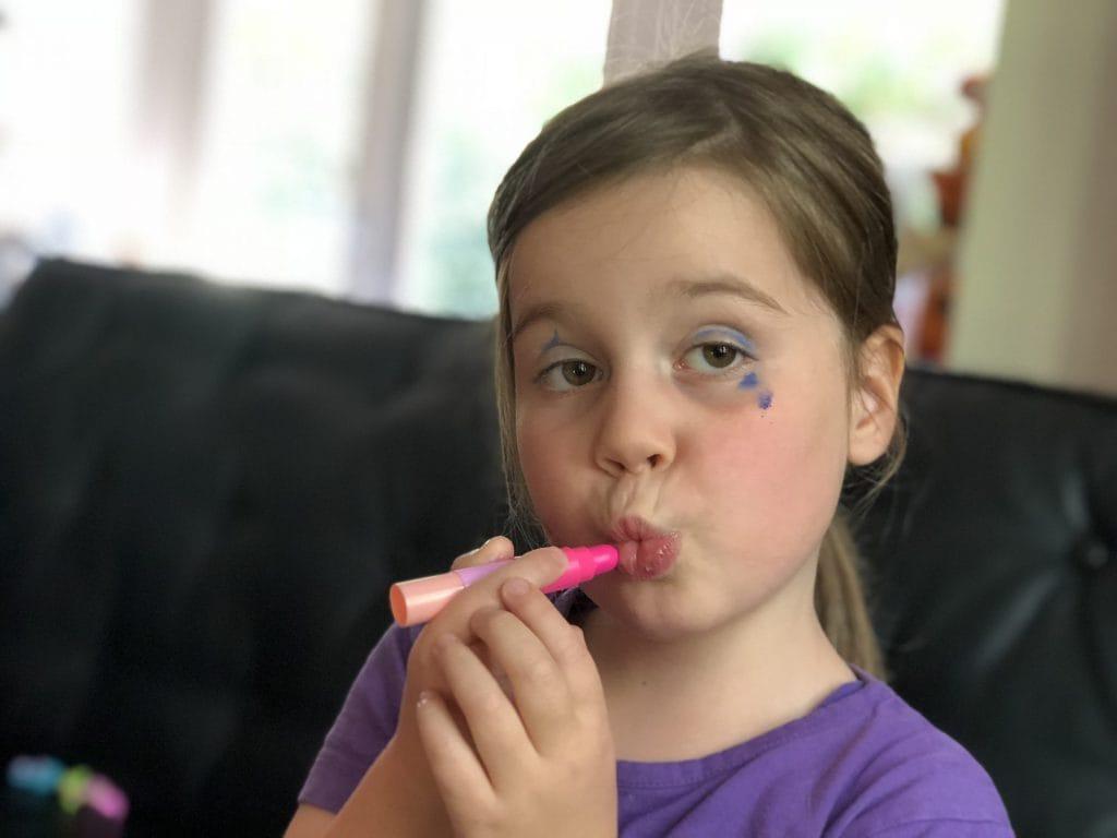 https://meervanmir.eu/review-souza-for-kids-oorbellen-make-up