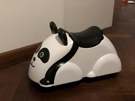 https://meervanmir.eu/review-cute-rider-panda-viking-toys-loopauto