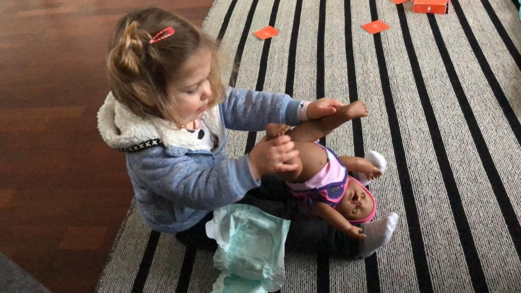 https://meervanmir.eu/review-baby-born-soft-touch-poppen-zapf/
