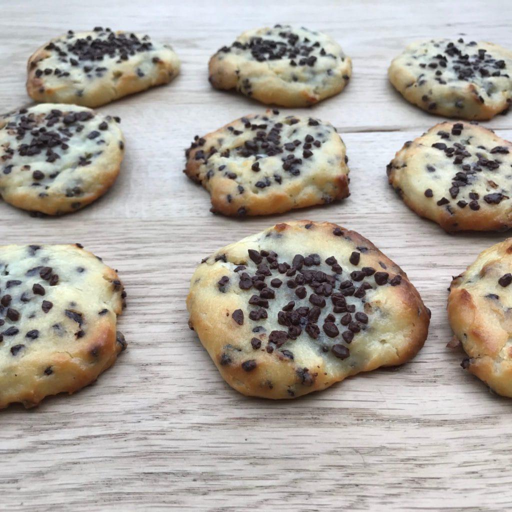 https://meervanmir.eu/lieke-bakt-chocolate-chip-cheesecake-cookies