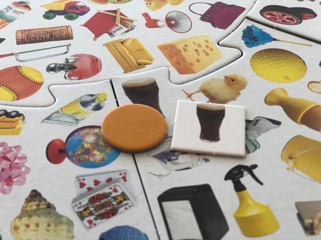 https://meervanmir.eu/review-familiespel-bordspel-lynx-identity-games