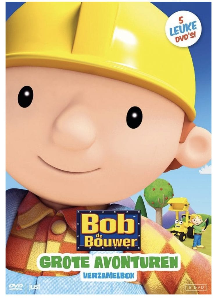 https://meervanmir.eu/bob-de-bouwer-grote-avonturen-verzamelbox