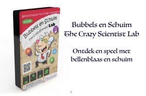https://meervanmir.eu/bubbels-en-schuim-van-the-crazy-scientist-lab-the-purple-cow