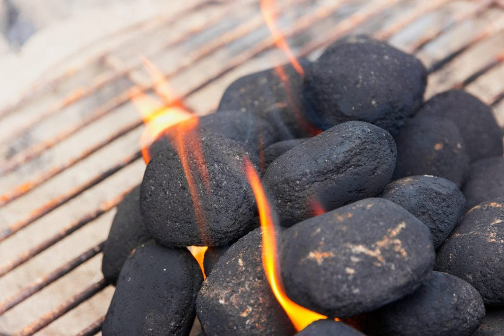 https://www.shutterstock.com/image-photo/charcoal-briquettes-on-fire-bbq-284145422