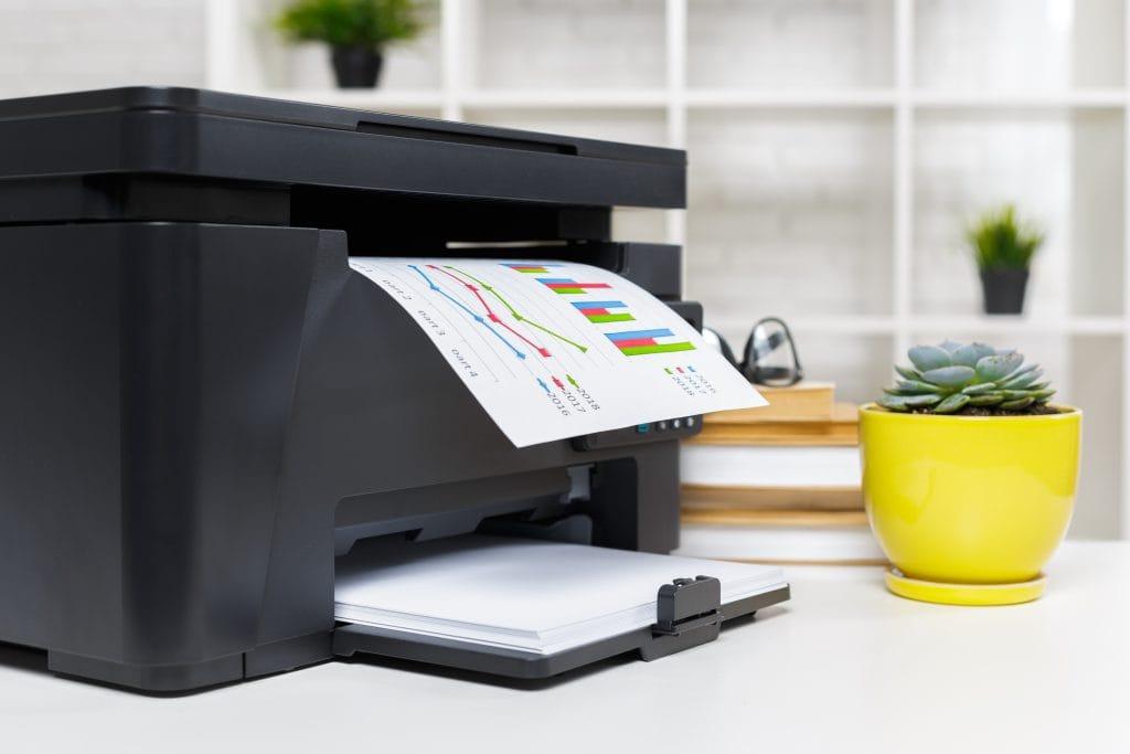https://www.shutterstock.com/nl/image-photo/printer-office-1081687238
