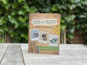 Tips and Tricks voor de klusser