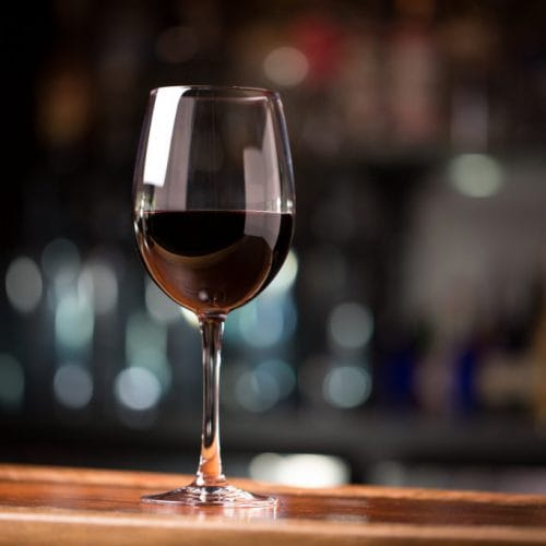 Hoeveel alcohol mag je drinken als je zwanger bent?