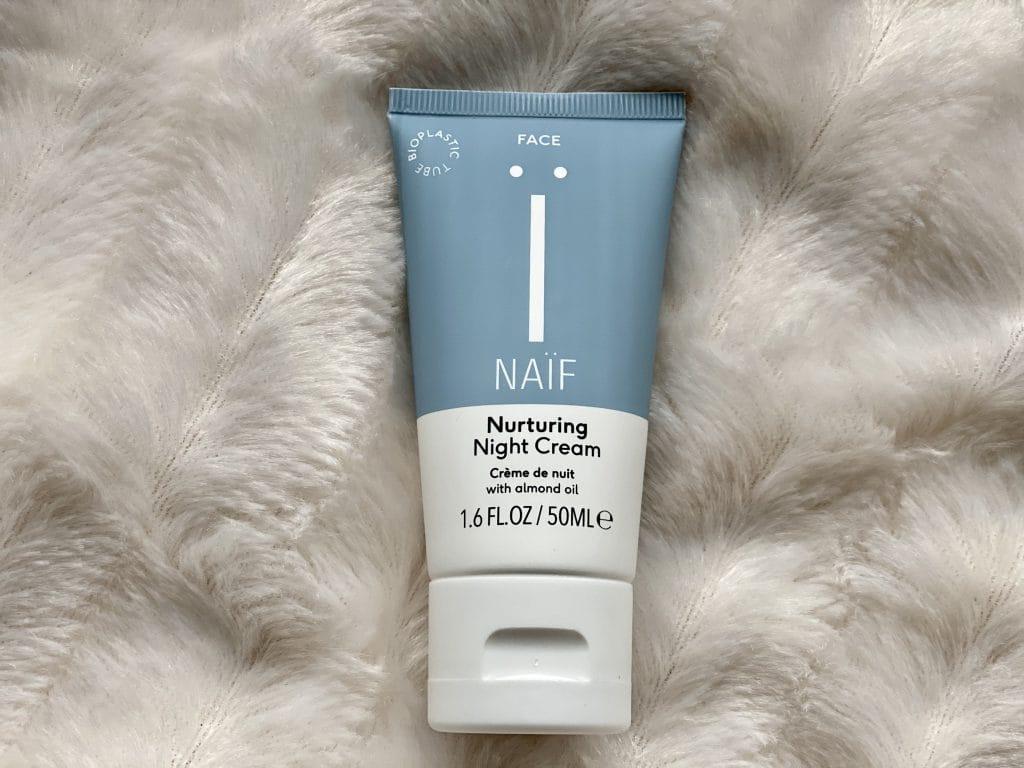 Skincare Pack Naïf
