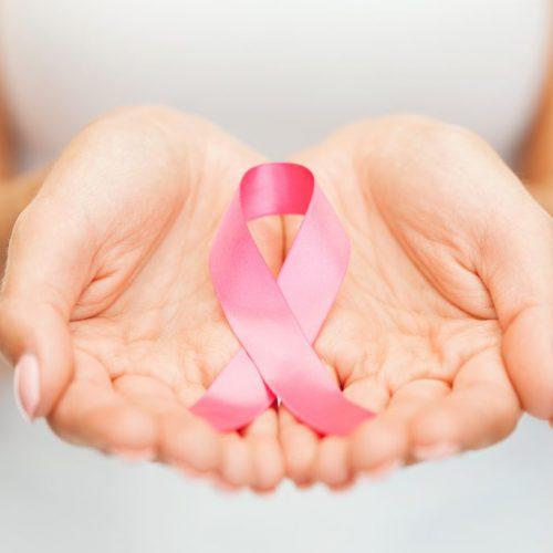 Gastblog Oma: De laatste keer dat ik over mijn borstkanker schrijf