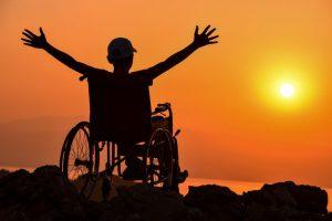 reiskosten vergoeding vanuit de verzekering