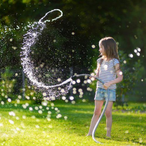 De zomer en legionella besmettingen, wat is het verband?