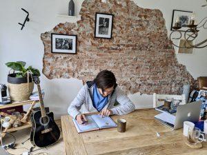 Catan Puzzelboek