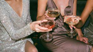 wijnen met bubbels cava champagne prosecco