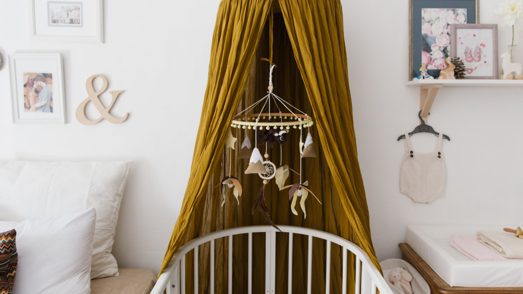 Slaapkamers meest gevraagd tijdens roomtour op TikTok