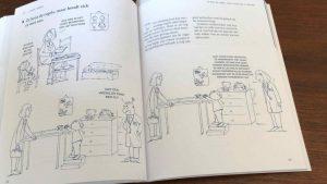 De complete peuters en kleuters survivalgids voor ouders (2)