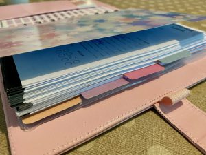 planner Your Personal Organizer