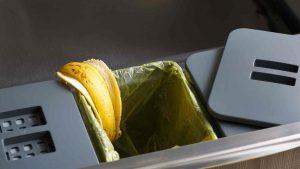 prullenbak kopen afval scheiden