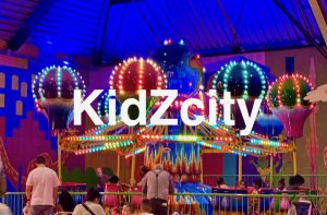 KidZcity